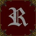R41D3NZ