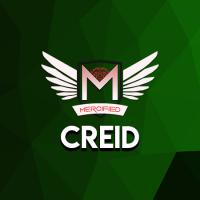 Creid