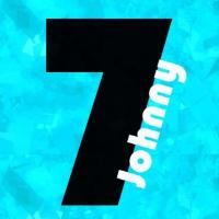 Johnny7