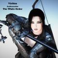 Virbius