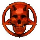 evilpeppard