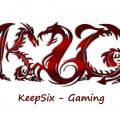 keepsix