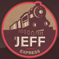 thejeffexpress