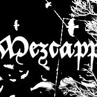 mezcapp