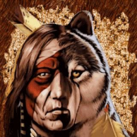 Redheartwolf