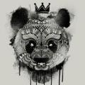 Crownedpanda