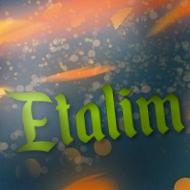 Etalim