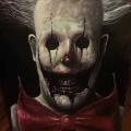 Rabid_Clown