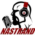 Nastrand