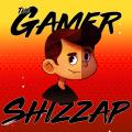 thegamershizzap