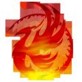 phoenixsound