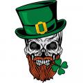 IrishBastrd