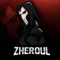 Zheroul