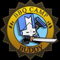 Buddy93