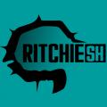 RitchieSH
