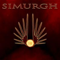 Simurgh
