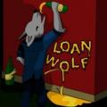 LoanWolf