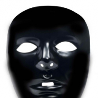 MrMasquerade
