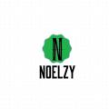 Noelzy