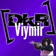 Viymir