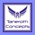 Taneroth