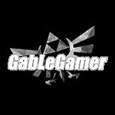 GabLeGamer