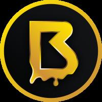ButterTV