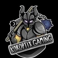 Koroptix