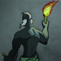 Arkethos