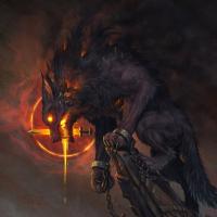 WolflingPup