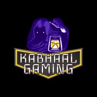 Kabhaal Gaming