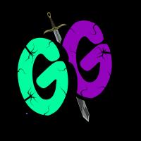 Gerni Gaming