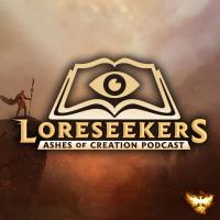 Loreseeker Kash