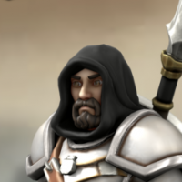 SirGalahad