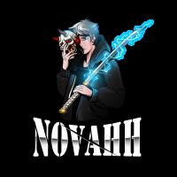 Novahh