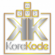 KoreKode