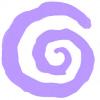 SpiralMadheart