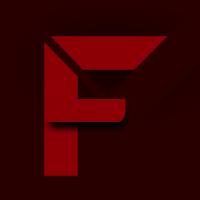 Freeman_