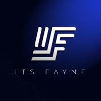 ItsFayne