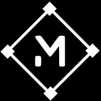 Maezriel