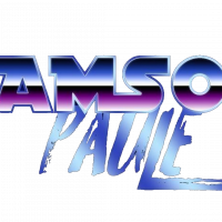 SamsonPaule