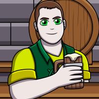 TavernSide Gaming