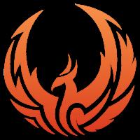 phoenix4213