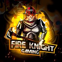 FireKnightGaming