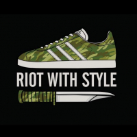 riotwithstyle