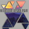 Articulate Design