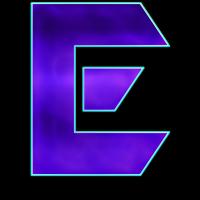 Eques3n