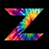 ZeegersTV