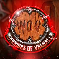 Warriors_of_Valhalla
