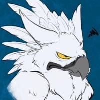 Snowfeather